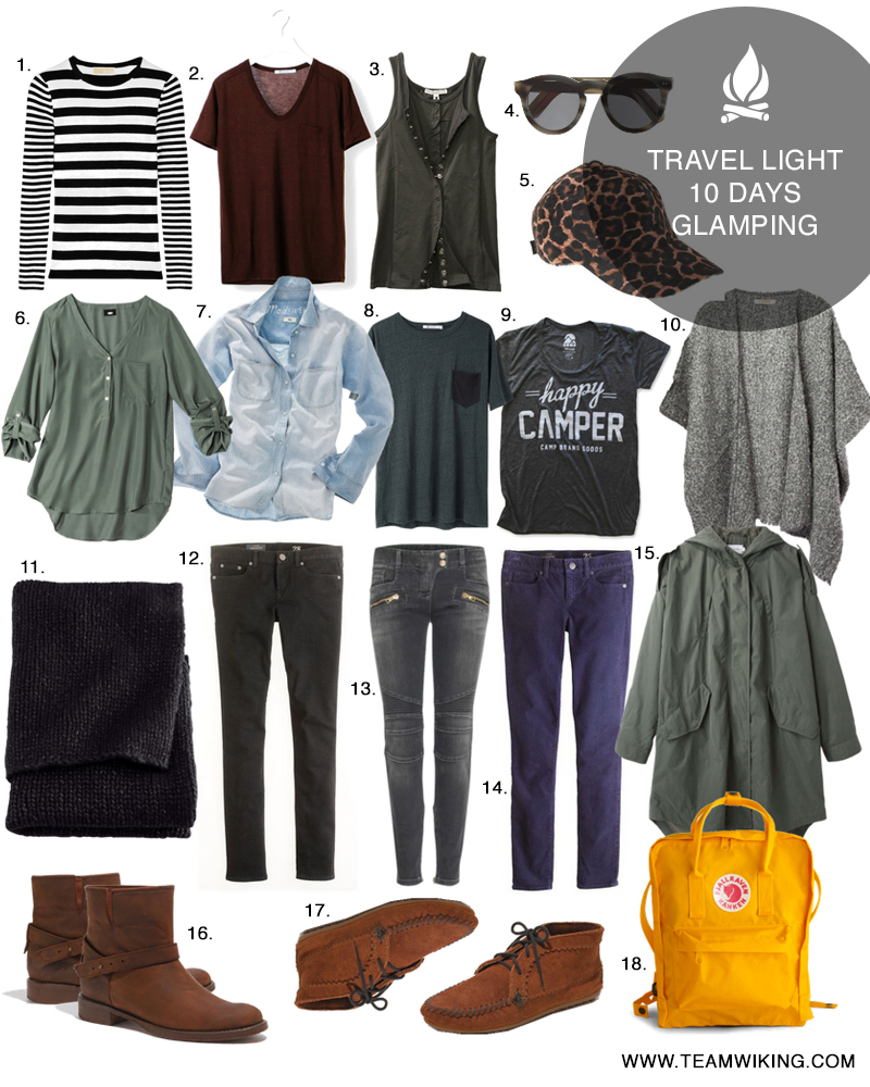 travel-light-glamping-outfits-2
