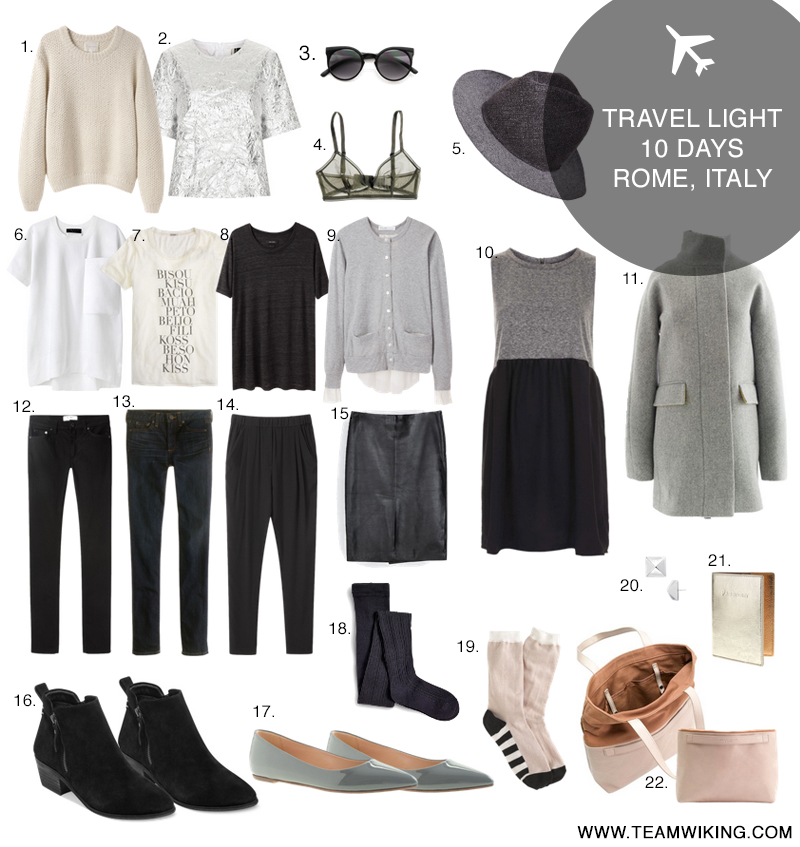 team-wiking-travel-light-roem-italy-outfits