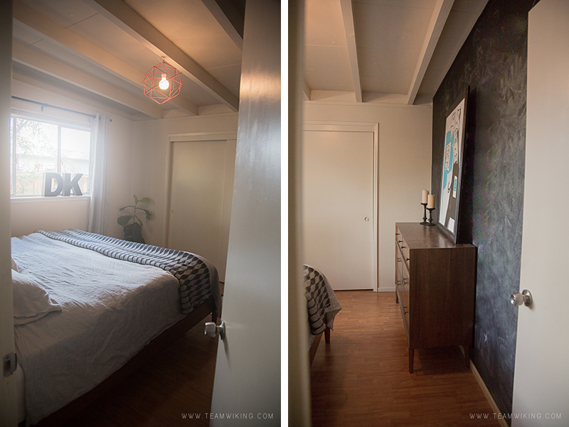 team-wiking-house-tour-master-bedroom-2