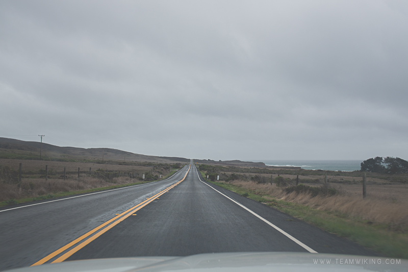 team-wiking-central-california-coast-drive-highway-1-storm-16