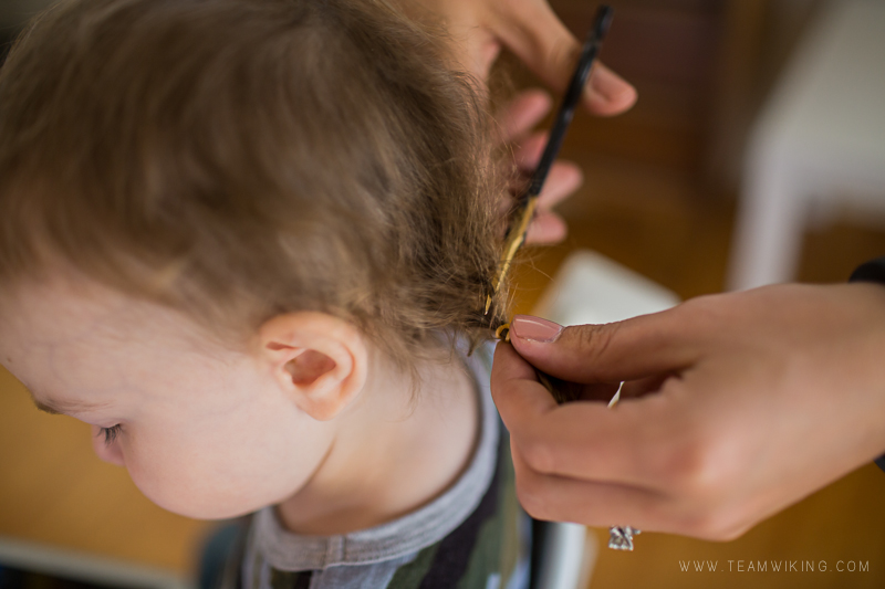 team-wiking-sorens-first-haircut-2