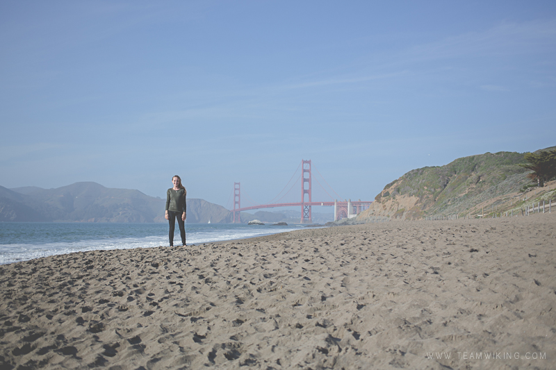 team-wiking-baker-beach-san-francisco-california-4
