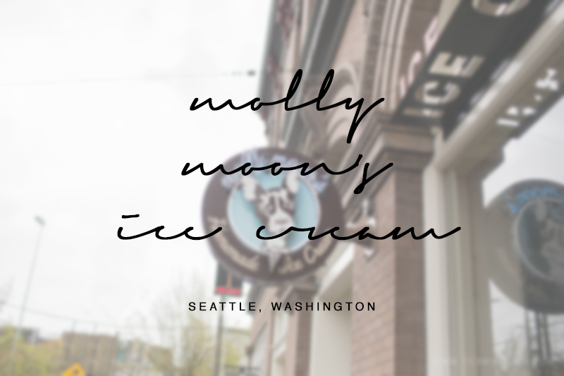 team-wiking-molly-moons-ice-cream-seattle-washington-1