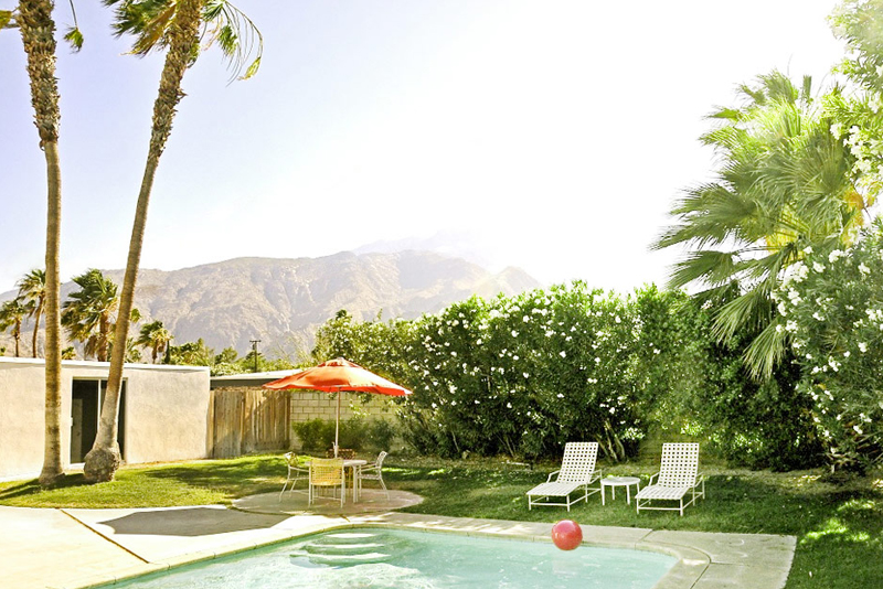 kid-and-coe-palm-springs-3
