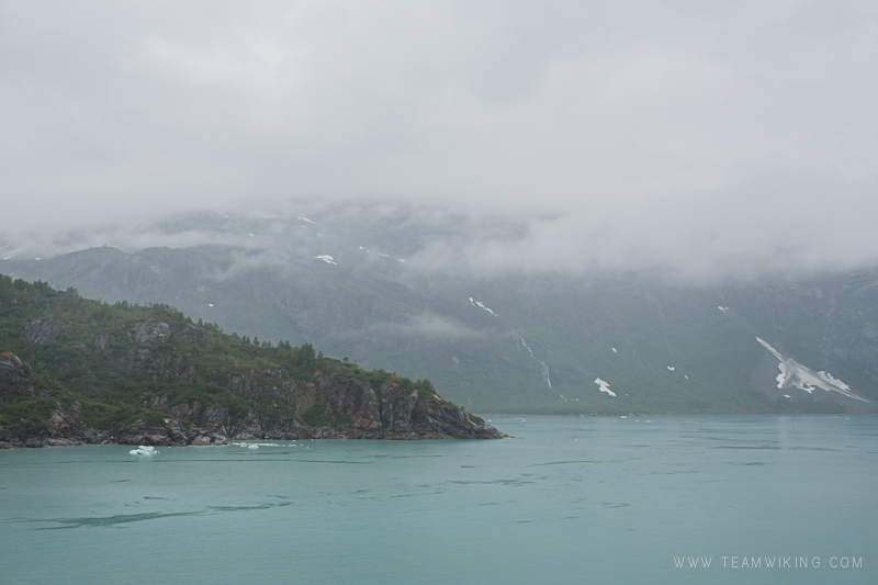 team-wiking-alaska-cruise-day-7-glacier-bay-12