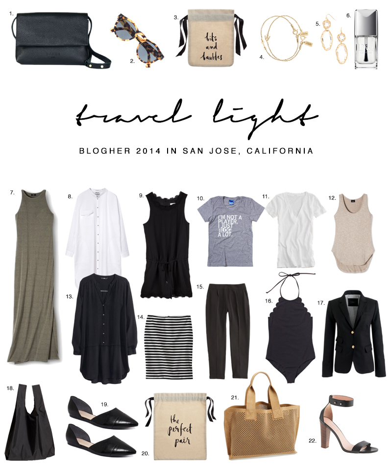 travel-light-blogher