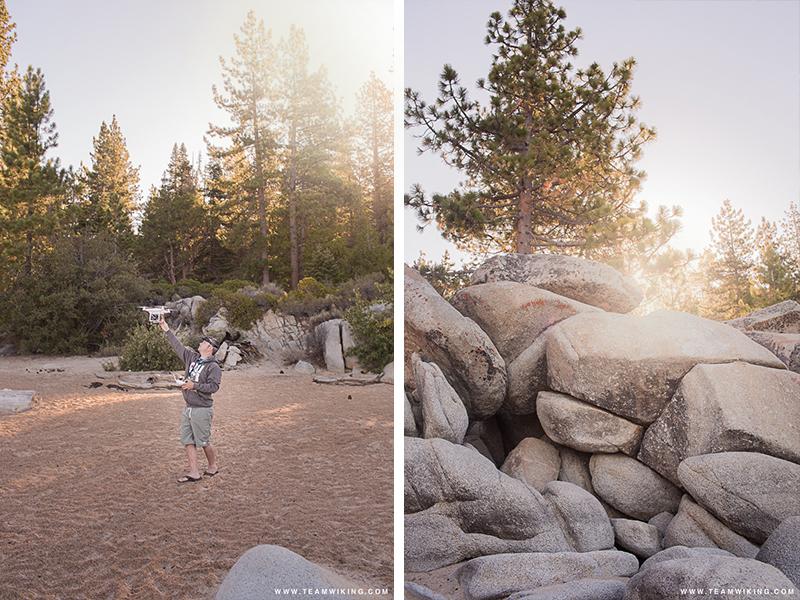 team-wiking-hike-to-chimney-beach-lake-tahoe-17