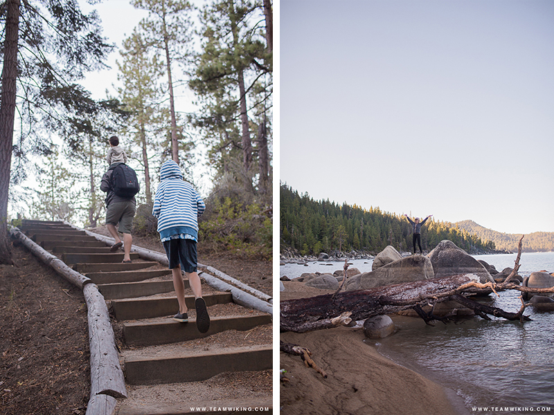 team-wiking-hike-to-chimney-beach-lake-tahoe-8