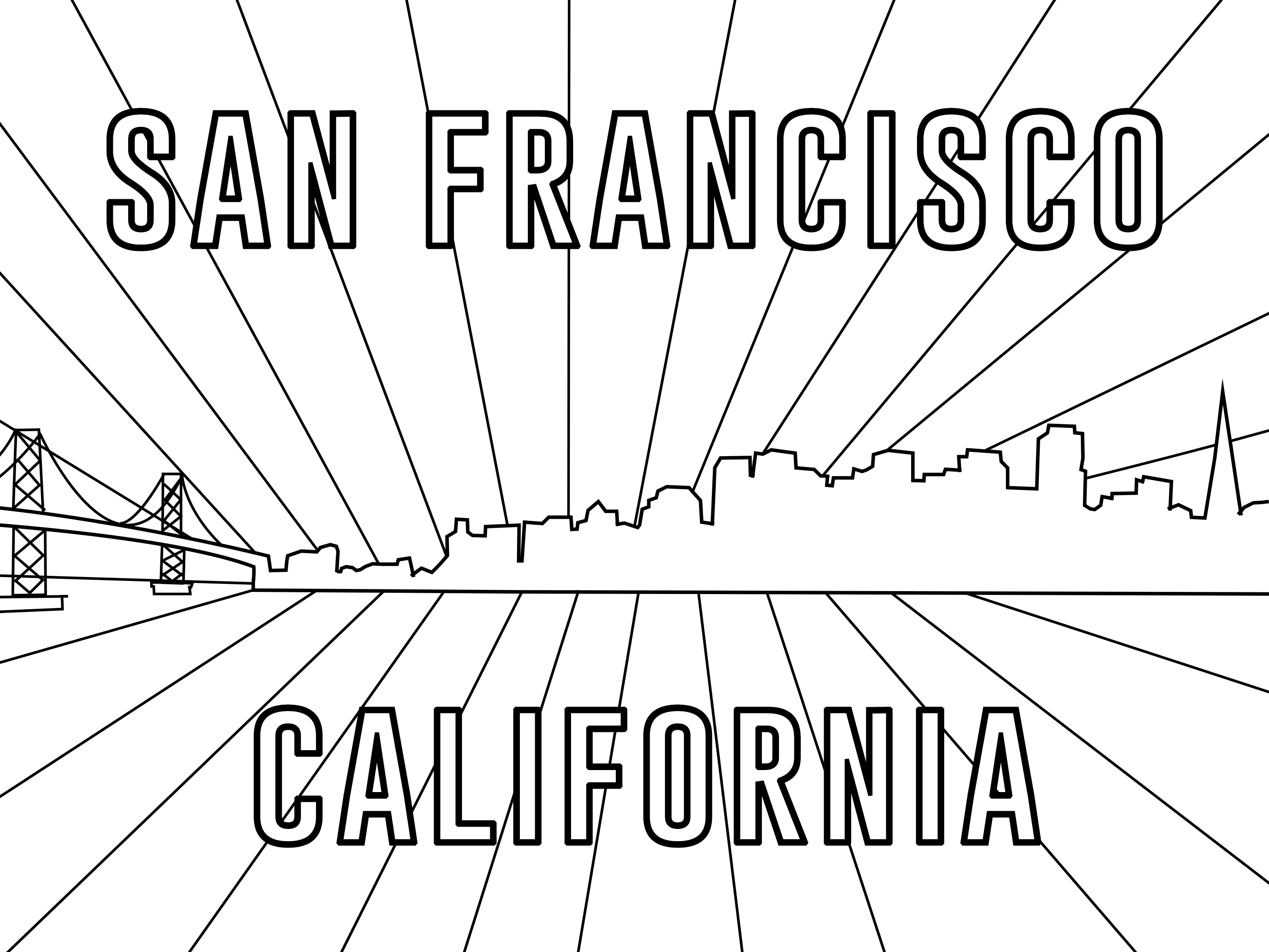 San francisco 49ers free coloring pages for Sf 49ers coloring pages