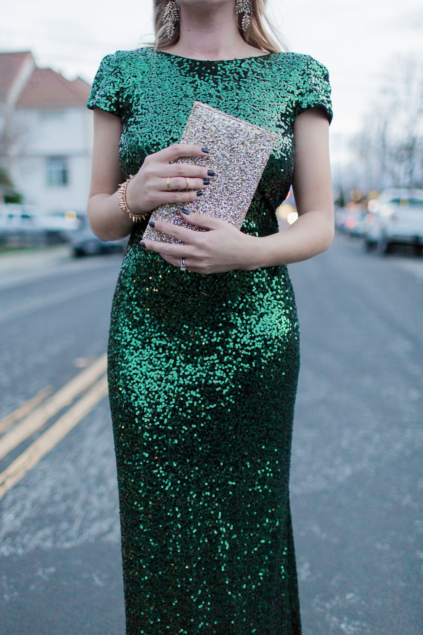 Holiday Party Dress picks for New Years Eve!