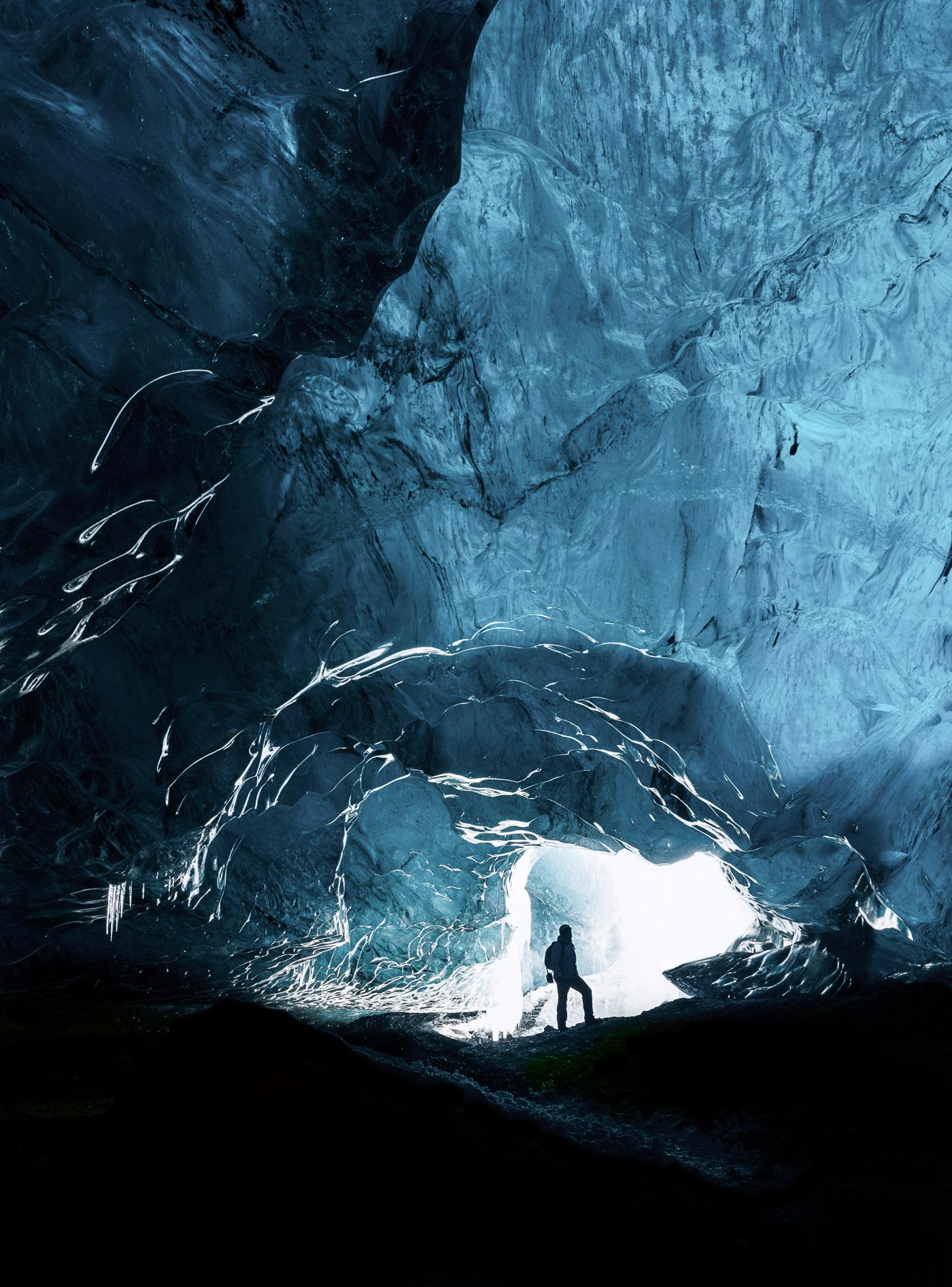 2016 Travel Wishlist, Iceland
