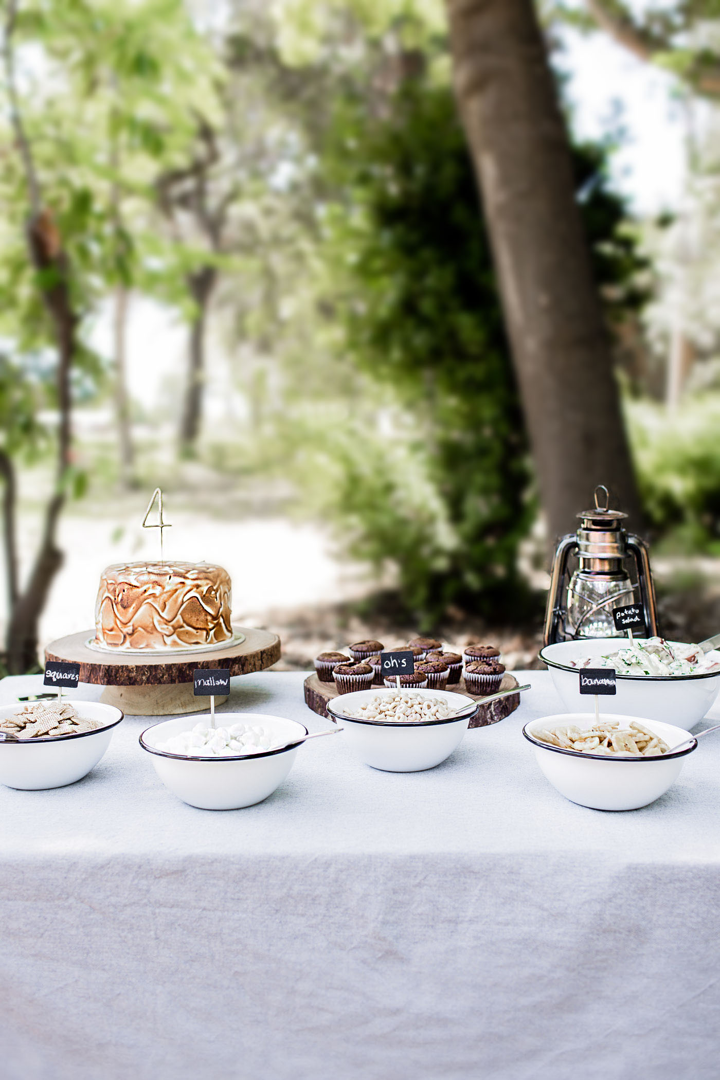 5 Tips for Throwing a Memorable Birthday Party