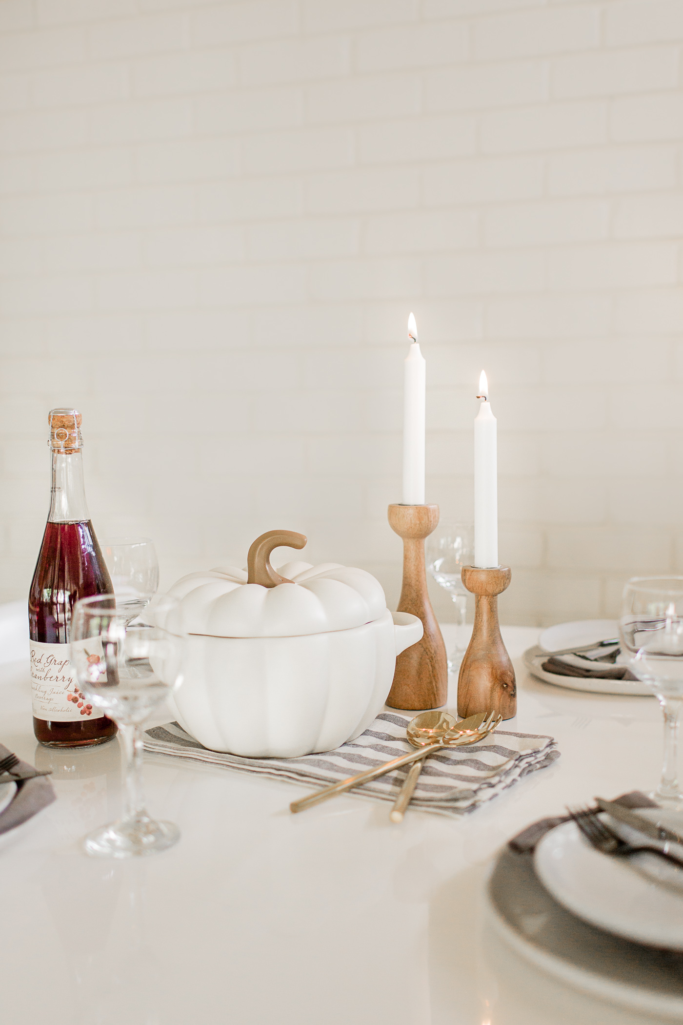 How to get your home ready for entertaining