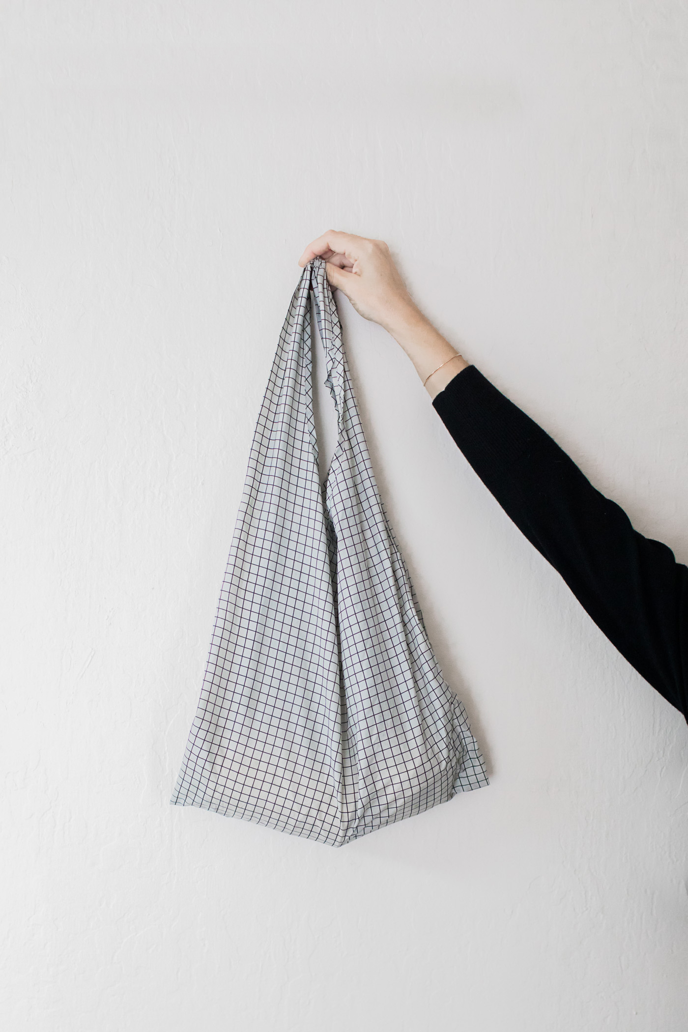 Zero Waste Reusable Bag Favorites