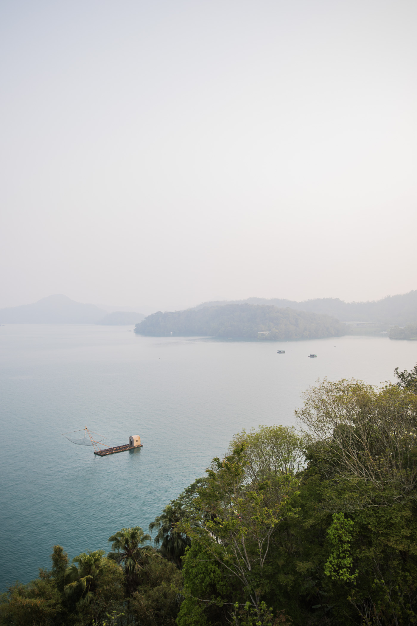 Packing for Southeast Asia - my best tips and advice for traveling light in a hot and humid cilmate